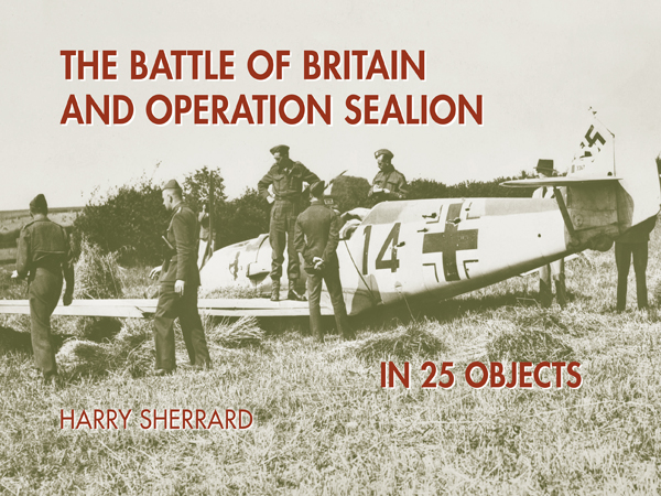 Battle of Britain OS book cover 600x450