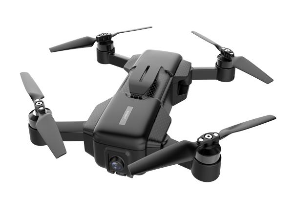 DronesbyUS 2