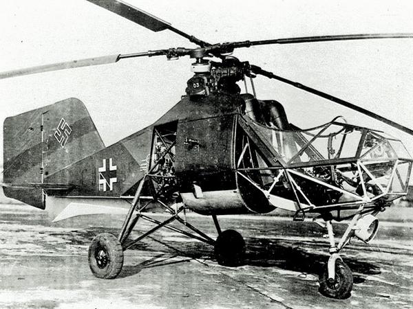 German Ko 1 600x450