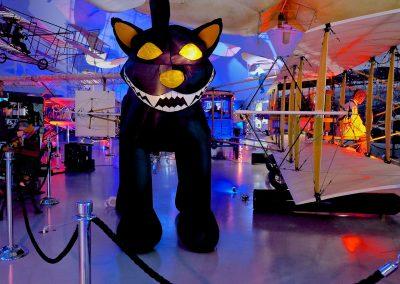Hiller-Haunted-Hanger-Party-Black-Cat
