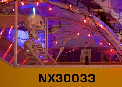 Hiller-Haunted-Hanger-Party-dead-pilot