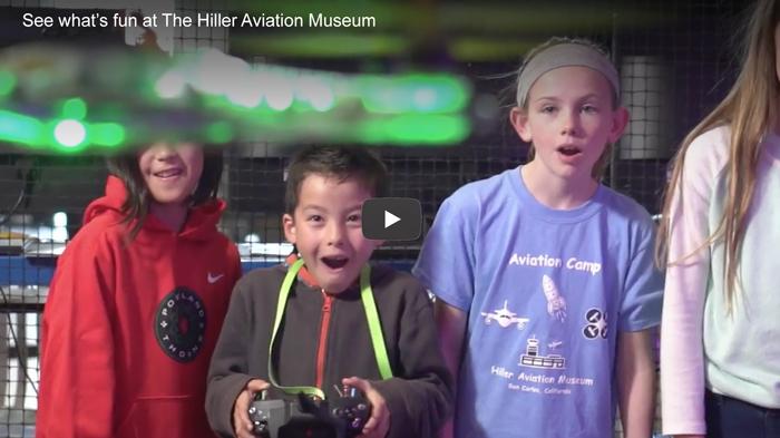 Hiller-video-drones-home