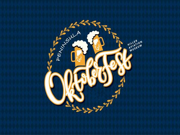Oktoberfest – Cancelled