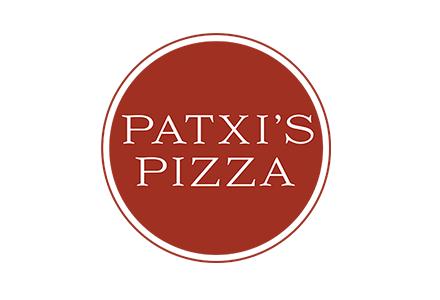 Museum Fundraiser at Patxi's Pizza San Carlos