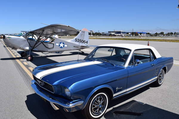 Roger Mustang web 600x400