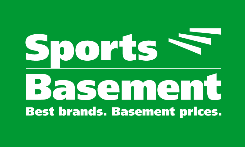 Sports Basement BrewFest