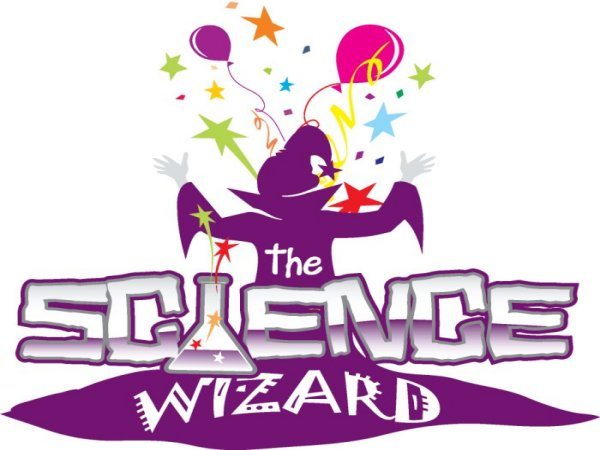 ScienceWizardLogo_XLargeHAM