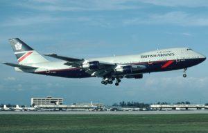 aircraft_747_BA_600x385px