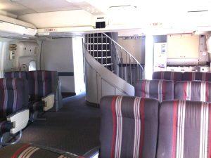 aircraft_747_cabin_interior_600x450px