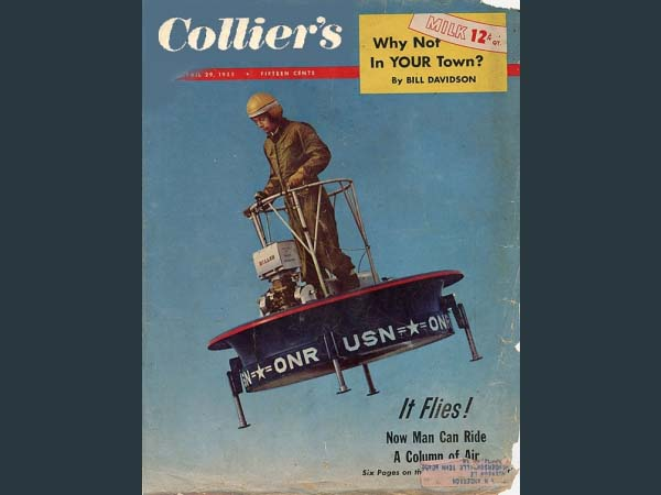 aircraft_flying_platform_colliers_600x450px