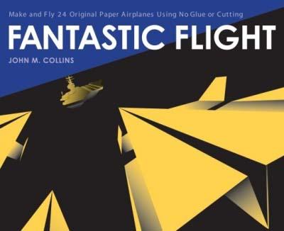 book_fantastic_flight_400x326px