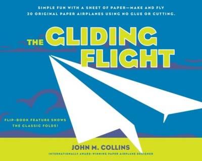 book_gliding_flight_400x318px