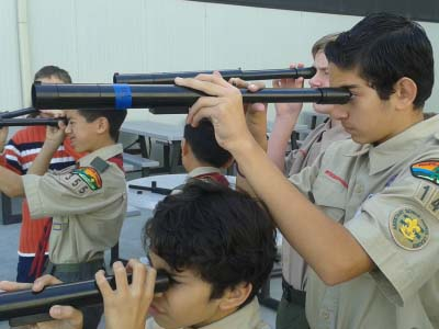 boy_scouts_1_400x300px