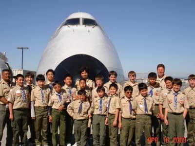 boy_scouts_3_400x300px