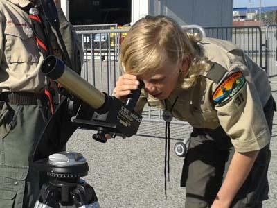 boy_scouts_4_400x300px