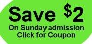 button_coupon_182x87px
