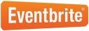button_eventbrite_127x45px
