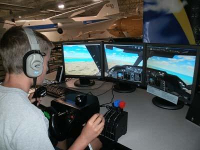 camp_xplane_pilot_1_400x300px