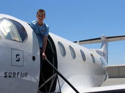 camp_xplane_pilot_4_400x300px