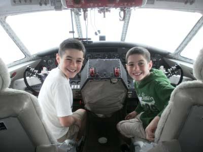 camp_xplane_pilot_5_400x300px