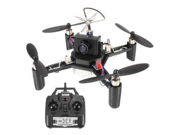 drone_workshop_2_600x450px