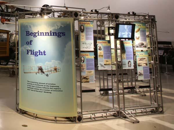 exhibits_beginnings_of_flight_1_600x450px