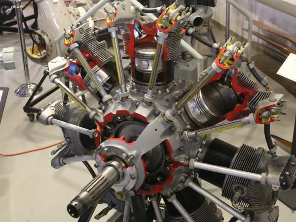 exhibits_engine_gallery_2_600x450px