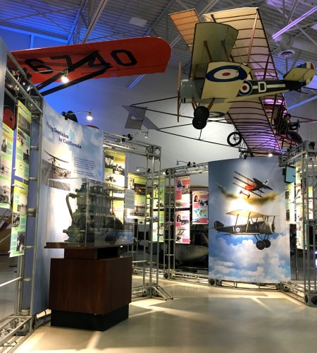 exhibits_flying_destinies_450x500px