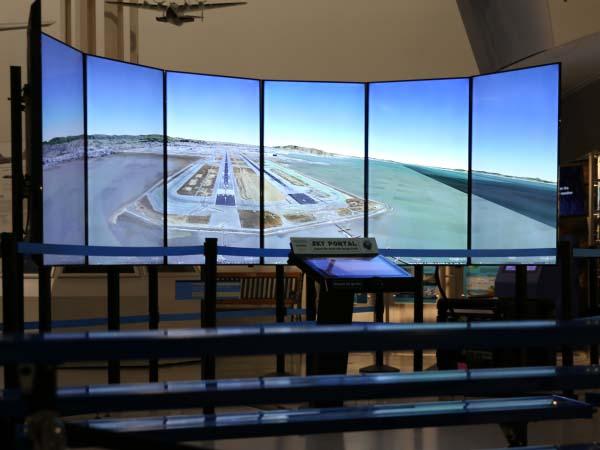exhibits_sky_portal_600x450px