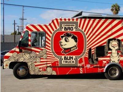food_trucks_chairman_bao_400x300px