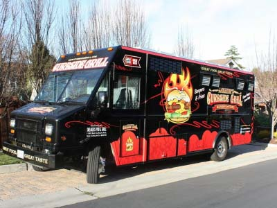 food_trucks_curbside_grill_400x300px