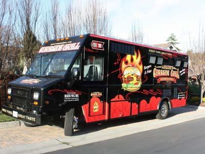 food_trucks_curbside_grill_400x300px