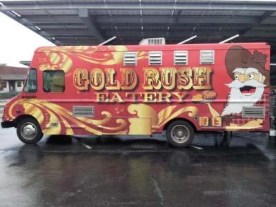 food_trucks_gold_rush_eatery_400x300px