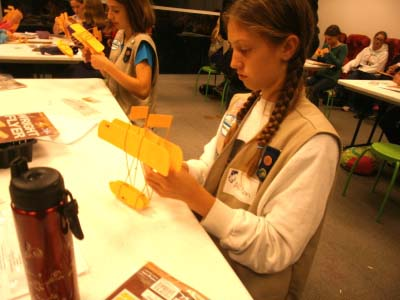 girl_scouts_4_400x300px