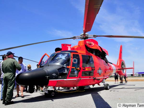 helifest_coast_guard_600x450px