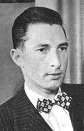 Stanley Hiller Jr.