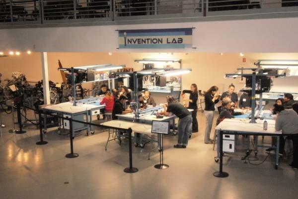 invention_lab_3_600x400px