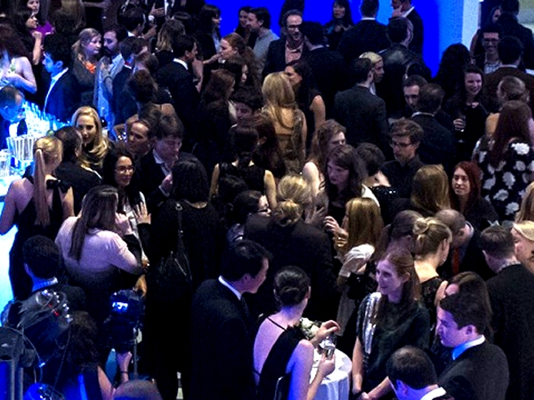 members_only_evening_party_1_600x450px
