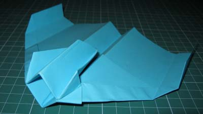 paper_airplane_1_400x225px