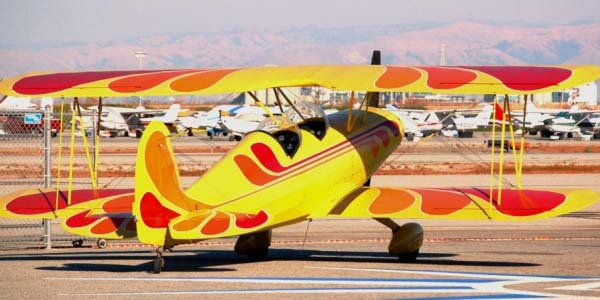 planes_trains_hot_rods_planes_1_600x300px