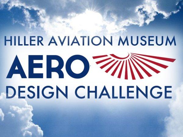 Aero Design Challenge 19