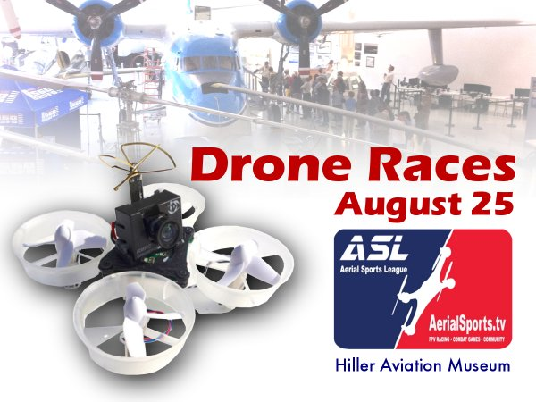 promo_drone_racing3_600x450px