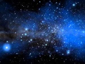 Starlab - Free Event