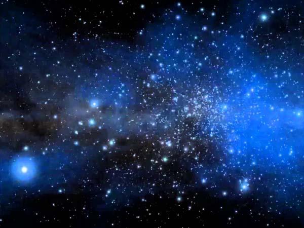 Starlab – 2pm