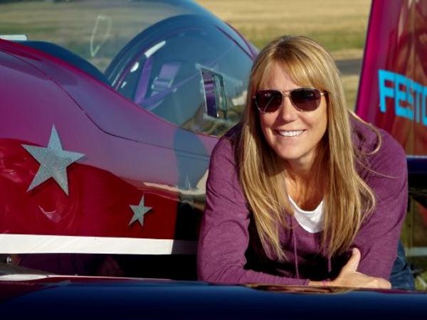promo_women_in_aviation_600x450px