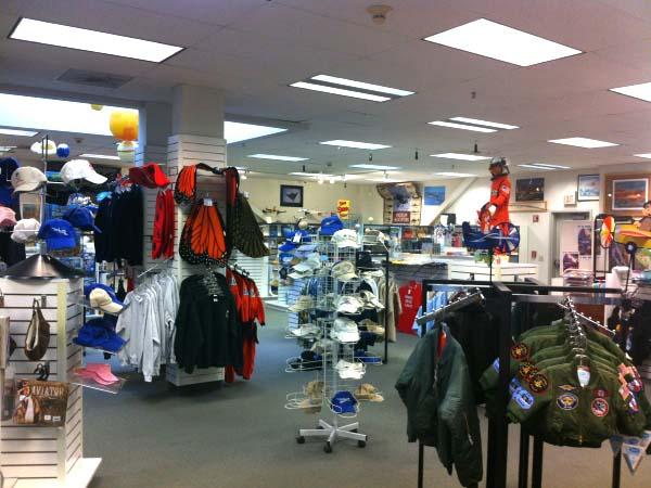 shopping_1_600x450px